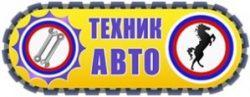 TehnikAVTO-300x116-250x97
